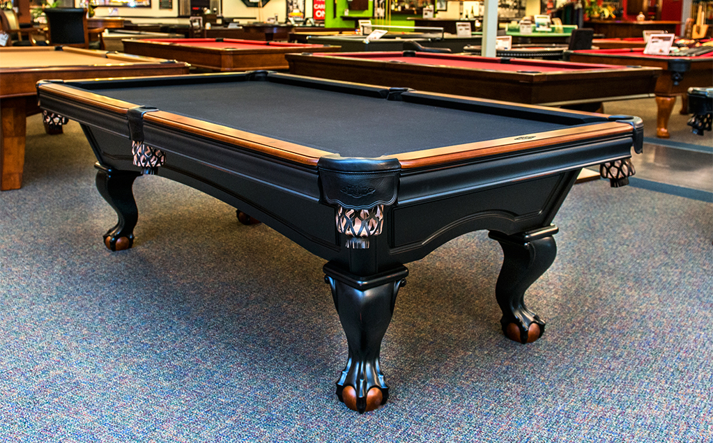 tables de billard et accessoires. Black Bedroom Furniture Sets. Home Design Ideas