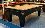 Table de Billard Brunswick Bayfield