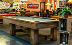Table de Billard Brunswick Merrimack