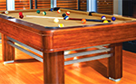 Table de billard Brunswick VERONA
