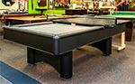 Table de billard Legacy Destroyer